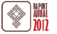 raport-anual-2011 copy