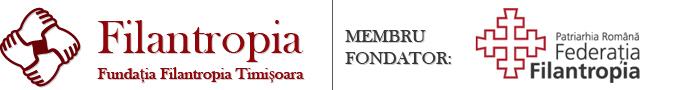 Fundaţia Filantropia Timişoara